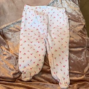Other - Baby Footies